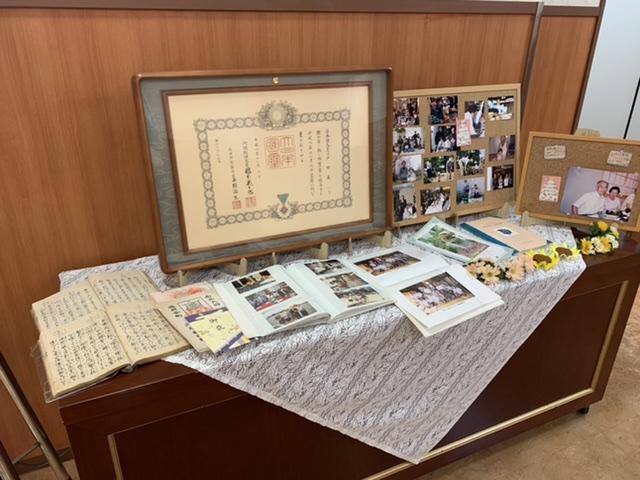 名古屋市南区 笠寺斎場