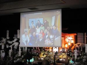 名古屋市緑区 有松斎場 DVD